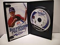 Name: Tiger Woods (6).jpg Views: 37 Size: 122.2 KB Description: