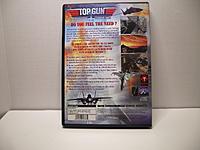 Name: Top Gun - SOCOM (2).jpg Views: 42 Size: 189.4 KB Description:
