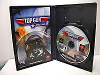 Name: Top Gun - SOCOM (3).jpg Views: 61 Size: 188.1 KB Description: