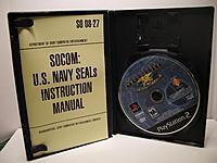 Name: Top Gun - SOCOM (4).jpg Views: 56 Size: 177.7 KB Description: