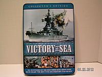 Name: Victory at Sea (1).jpg Views: 44 Size: 100.5 KB Description:
