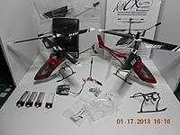 Name: CX2 pair (4).jpg Views: 65 Size: 143.5 KB Description: