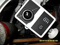 Name: SAM_0202.2.jpg Views: 63 Size: 788.7 KB Description: