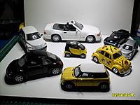 Name: Car lot (1).jpg Views: 57 Size: 314.3 KB Description: