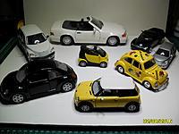 Name: Car lot (2).jpg Views: 45 Size: 291.6 KB Description: