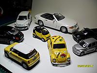 Name: Car lot (3).jpg Views: 59 Size: 319.6 KB Description:
