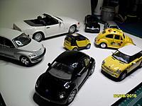 Name: Car lot (4).jpg Views: 53 Size: 302.0 KB Description: