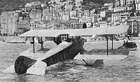 Name: Sopwith_Schneider.jpg