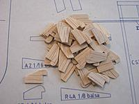 Name: ribs3.jpg