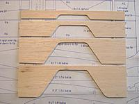 Name: cs2.jpg