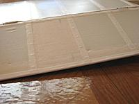 Name: stitch02.jpg