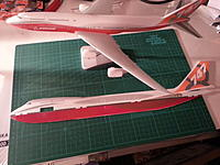 Name: Smokin_Joe DF747-1.jpg