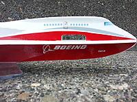 Name: DF-747-8 Nose.jpg Views: 130 Size: 292.5 KB Description: