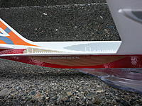 Name: DF-747-8 Tail.jpg Views: 112 Size: 304.5 KB Description: