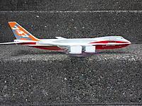 Name: DF-747-8 Side Profile.jpg Views: 181 Size: 314.9 KB Description: