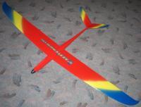 Name: Raketenwurm2-klein.jpg Views: 500 Size: 56.4 KB Description: