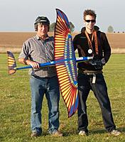 Name: Eagle.jpg Views: 465 Size: 59.9 KB Description: