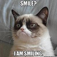 Name: Smiling.jpg Views: 37 Size: 11.0 KB Description: