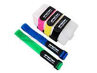 Name: SpotOn Velcro Straps.jpg Views: 79 Size: 107.3 KB Description: