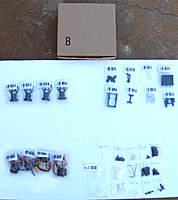 Name: 6-BoxB.jpg Views: 361 Size: 102.3 KB Description:
