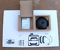 Name: 8-CameraMountBox.jpg Views: 241 Size: 93.5 KB Description: