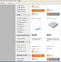 Name: HomeDepotBlueFoam.jpg Views: 277 Size: 86.5 KB Description: