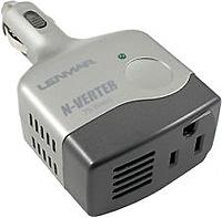 Name: Inverter.jpg