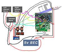 Name: ConnectionDiagram.jpg Views: 67 Size: 153.6 KB Description: