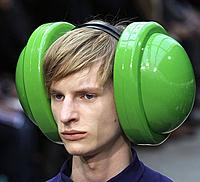Name: Plastic-Earmuffs.jpg