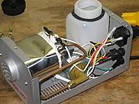 t3479131 76 thumb fog2?d=1284688946 fog machine the final chapter? rc groups fog machine wiring diagram at eliteediting.co