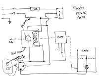 wiring diagram for fog machine wiring diagram database rh 12 hutrew nintendomonsen de