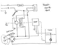 Pacquiaovsvargaslive furthermore 1994 Honda Civic Engine Diagram as well  on john deere delco radio wiring diagram