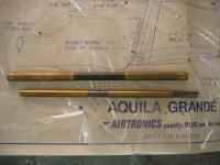 Name: AGbuild 002.jpg Views: 315 Size: 70.3 KB Description: upgrade wing rod - nice idea, but???
