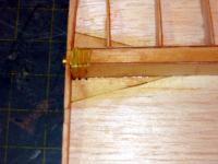 Name: AGbuild 016.jpg Views: 369 Size: 63.1 KB Description: wraper