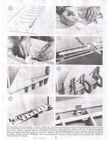 Name: AG6.jpg Views: 429 Size: 122.1 KB Description: Picture number 2 shows how I usually glue my fingers to balsa sheeting