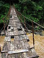 Name: Kotmale_footbridge_-Sri_Lanka-730x973.jpg Views: 32 Size: 198.2 KB Description: The footbridge over the  creek is up and in good shape!