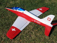 Name: IMG_0885.jpg