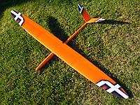 "Name: ProdijHM4.12 043.jpg Views: 211 Size: 320.2 KB Description: Top of the ""Orange Blossom Express"""