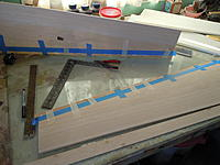 Name: 1.15.15 005.jpg