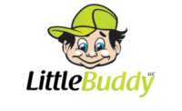 Name: lil buddy.png