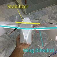 Name: IMG_3870.jpg