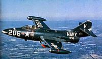 Name: f9f-4.jpg