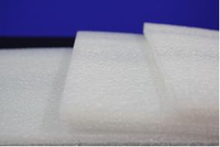 Name: expanded-pe-foam-1.png
