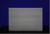 Name: expanded-pe-foam-2.png