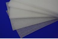 Name: expanded-pe-foam-4.png