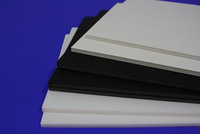 Name: Polystyrene Foam Board.png