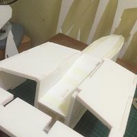 Name: IMG_1330.jpg