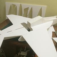 Name: IMG_1344.jpg