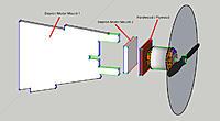 Name: motor-mount.jpg Views: 250 Size: 85.0 KB Description: