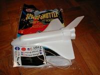 Name: shuttle 01a.jpg Views: 127 Size: 48.2 KB Description: